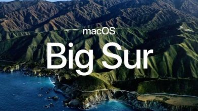 Photo of macOS 11 Big Sur: Everything you need to know