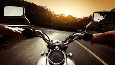 Photo of 5 less obvious signs that your motorcycle needs an oil change