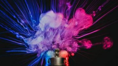 Photo of TIPS AND TRICKS TO CLEAN YOUR VAPE PEN