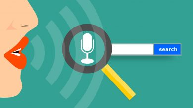 Photo of SEO Strategies to Optimise Your Content for Voice Search