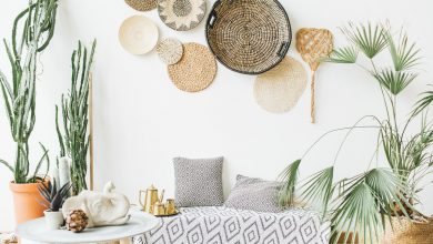 Photo of 7 Amazing Wall Decor Ideas for your Flat