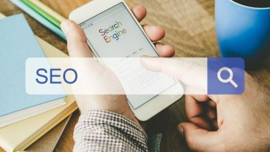 Photo of SEO 101: What is SEO? How do you rank higher?