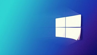 Photo of Best Techniques to Speed up Windows 10