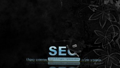 Photo of Tips to Choose Search Engine Optimization Nashville Companies