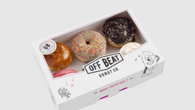 Photo of Custom Donut Boxes: Important Characteristics to Take into Account