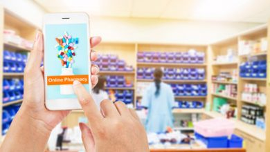 Photo of Invest in the Uber for Pharmacy delivery app development and reap the benefits