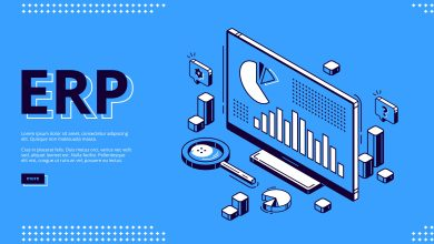 Photo of 8 Tips to Follow for Successful Implementation of ERP