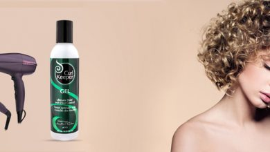 Photo of Get back the nourishment to damaged hair with suitable Hair Conditioner