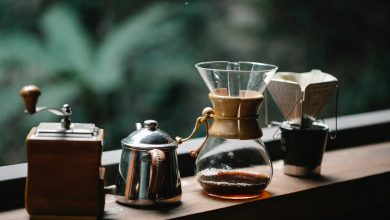 Photo of Advantages of Investing in Coffee Grinders for Your Home Brewing Journey
