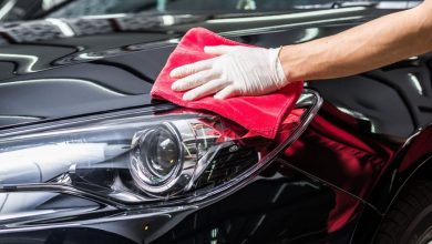 Photo of How Long Does Paint Correction Last, And How Often Do You Need It?