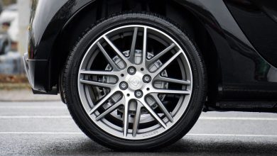 Photo of Useful Checklist To Buy New Tyres