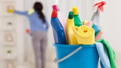 Photo of Why You Should Hire a Villa Deep Cleaning Company in Dubai?