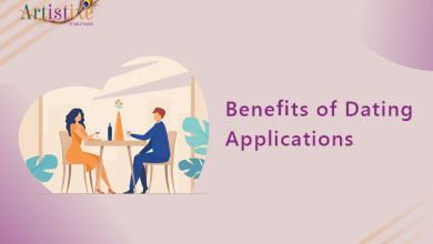 Photo of What Are the Benefits of Online Dating Application
