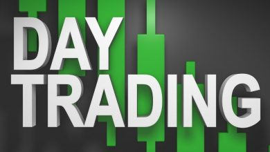 Photo of Day Trading Stocks – Secret Tips To Guide You in Market
