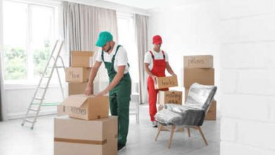 Photo of Every benefit one should know about the House Movers London service