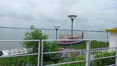 Photo of Top Places to Visit in Gorakhpur