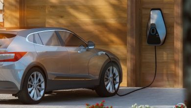 Photo of Everything You Need To Know About Home Electric Vehicle Chargers