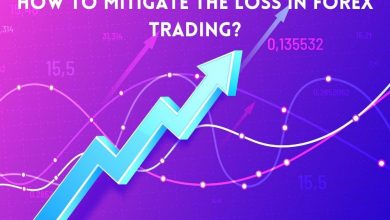 Photo of How to Mitigate The Loss in Forex Trading?
