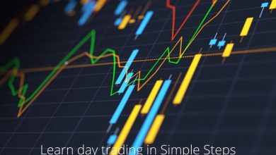 Photo of Learn day trading in Simple Steps