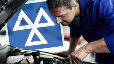 Photo of Various Minor Faults May Make You Fail The MOT Test: Be Prepared