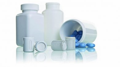 Photo of The Most Essential types of Pharmaceutical Packaging you must Know