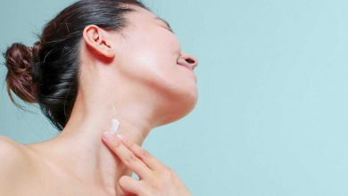 Photo of Skin tags: how to deal with them