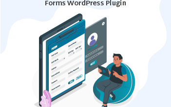 Photo of Top 5 Gravity Forms Add-Ons for WordPress Users