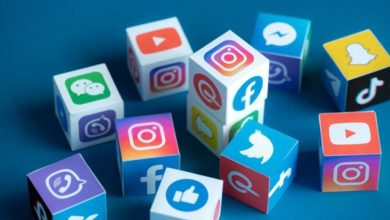 Photo of Top 11 Tips to Boost Your Social Media Presence In 2021