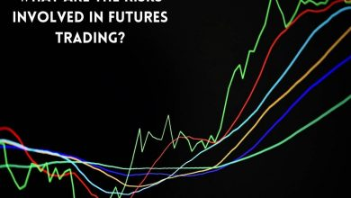 Photo of What Are The Risks Involved in Futures Trading?