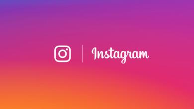 Photo of 6 Instagram Secrets You Should Know