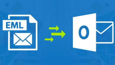 Photo of How To Migrate an EML File to an Outlook PST? – Complete Guide