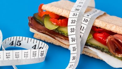 Photo of Effective Ways to Lose Weight Fast & Naturally