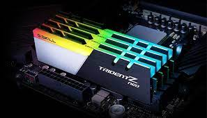 Photo of Select RAM for Ryzen 7 3700x in 2021