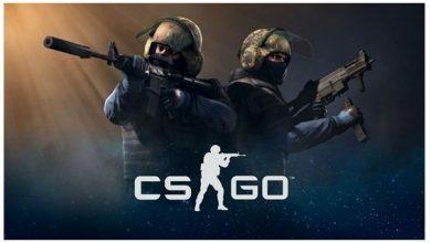 Photo of Buy CSGO ranked accounts and csgo account silver 1