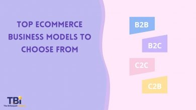Photo of Top Ecommerce Business Models To Choose From For Making Your Business Thrive Online