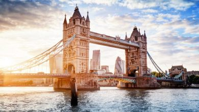 Photo of Places to Visit in England That Will Make Your Trip Unforgettable