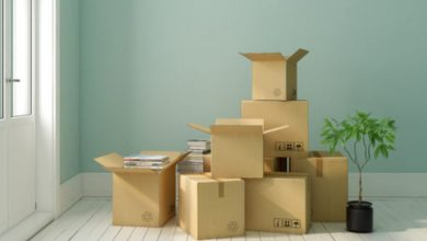 Photo of WHAT SERVICES ARE PROVIDED BY MOVING COMPANIES?