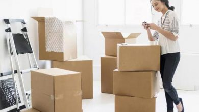 Photo of 5 Unseen Moving Charges Included in Packers and Movers Bills