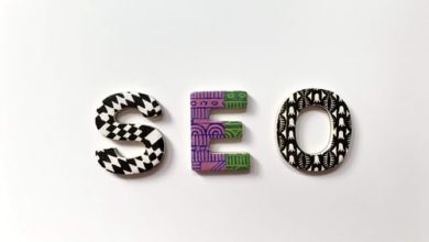 Photo of How can SEO improve your site?