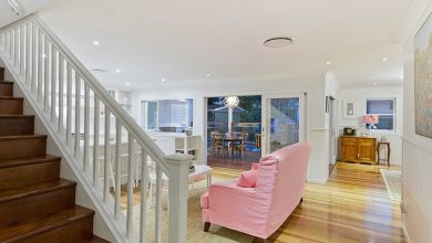 Photo of How can you find the best renovation builders in Brisbane ?