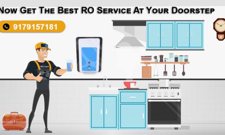 RO Service
