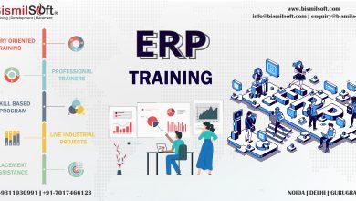 Photo of What is SAP SuccessFactors? Explore Its Vast Career Opportunities