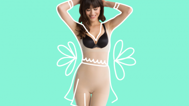 Photo of Why is Shapewear Popular?