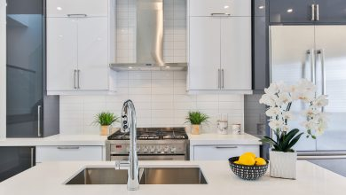 Photo of All you should know about Kitchen Worktops London earlier procurement