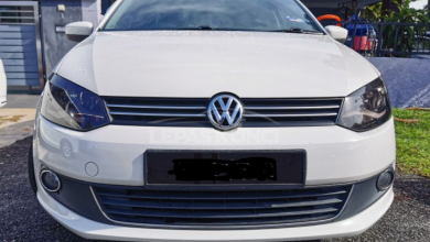 Photo of To buy a used car, these 8 factors must be considered