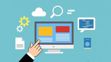 Photo of Qualities of the Best Website Hosting Deals for Online Businesses