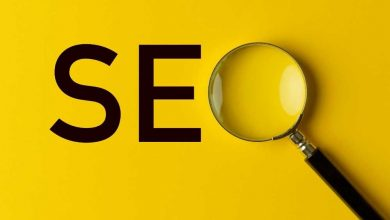 Photo of What is On-Page SEO?