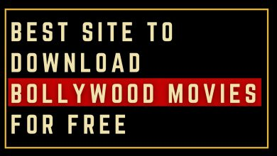 Photo of Best Site to Download Bollywood Movies for Free?